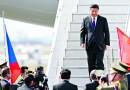 Xi Jinping odwiedza Czechy – co z Polską?
