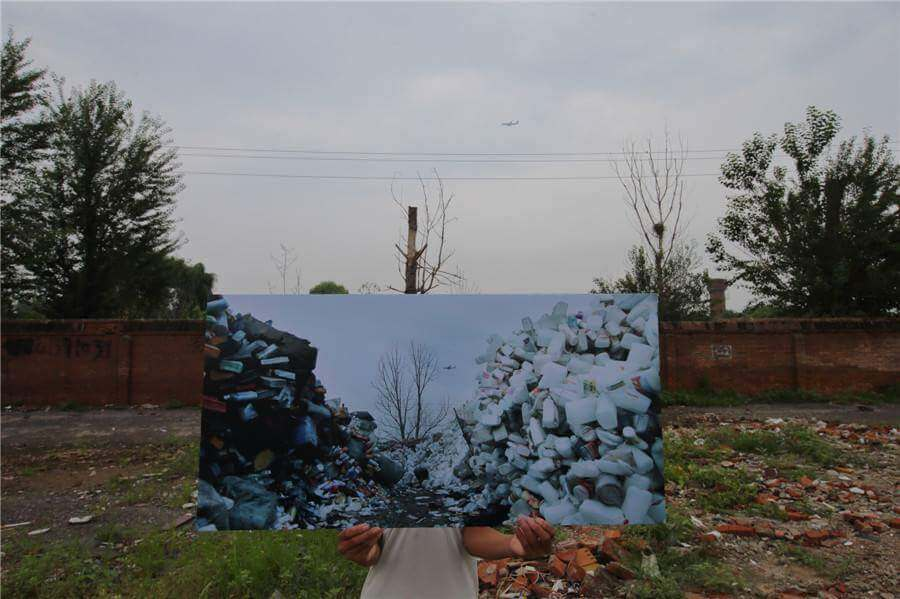 Sukcesy w walce z zanieczyszczeniem środowiska
