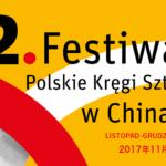 Festiwal Kręgi Sztuki