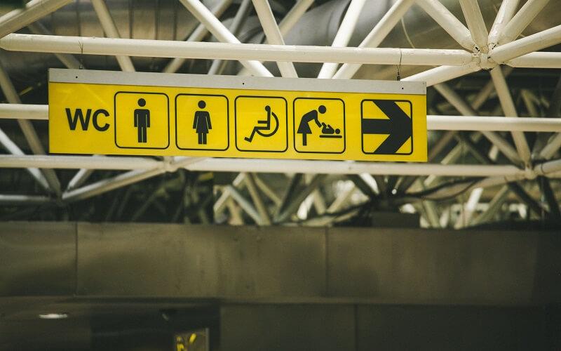 rewolucja toaletowa