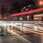 Najlepsze chińskie miasta