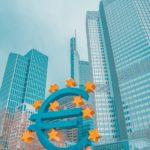 Co Chiny importują z Europy