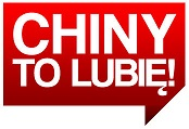 Strona o Chinach. Najważniejsze informacje- chinytolubie.pl