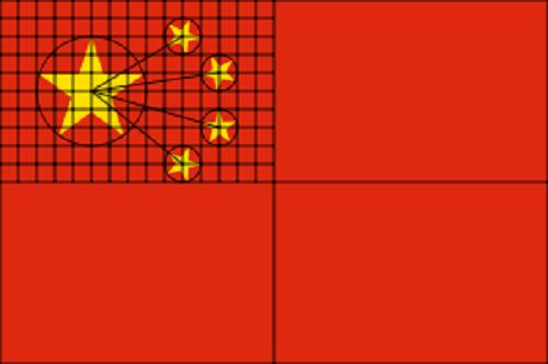 konstrukcja-flagi