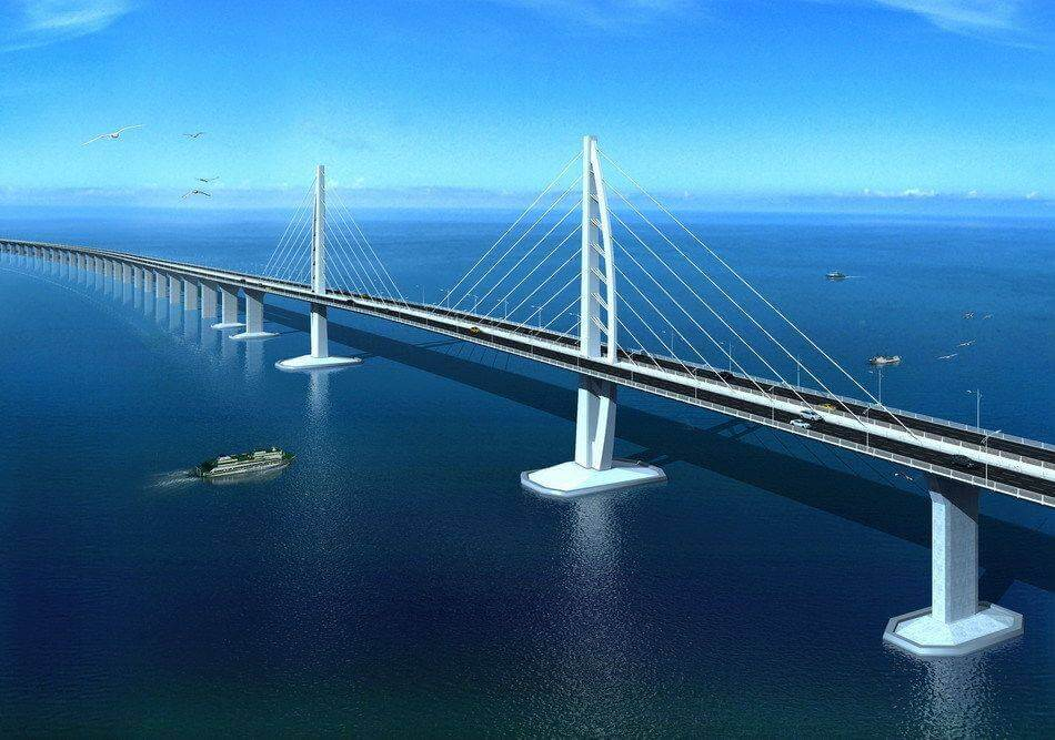 hong-kong-zhuhai-macau-bridge