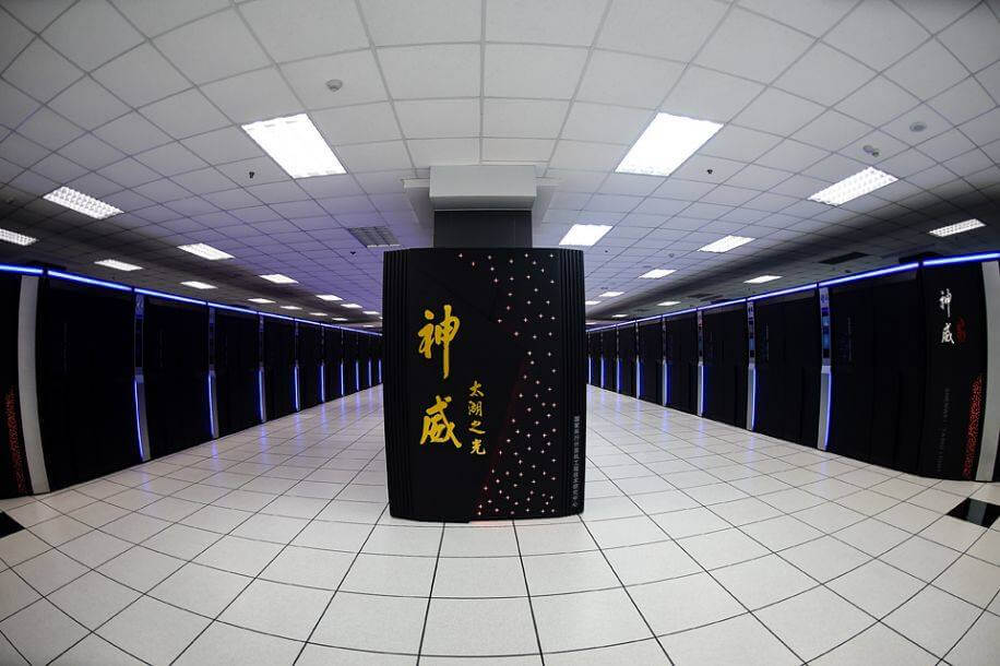supercomputing-system-sunway-taihulight