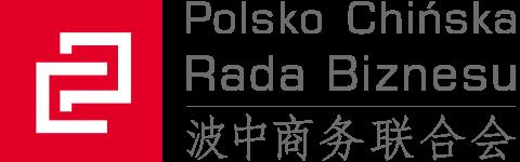 Polsko Chińska Rada Biznesu